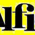 Avatar for alffie