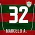 Avatar for marcelo_a32