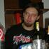 Awatar dla drinker84