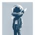 Аватар для PsySomnium