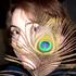 Avatar for Izumrud