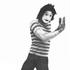 Avatar for -shauna-