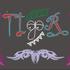 Avatar for TIgor4eG