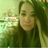 Аватар для ZelGu