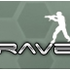 Avatar for TheRav0r