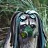 Avatar für Enotche