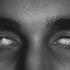 Avatar de Alexander-Tripp