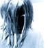 Avatar for Hellblazer_RkN