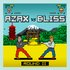 Avatar für Azax Bliss