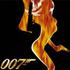 Аватар для 007dm