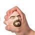 Avatar for Headsqueezer