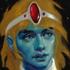Avatar for Tiago42