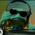 Аватар для CocoBrise