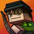 Avatar de Cubox42