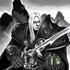 Avatar for dark-fan
