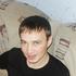 Аватар для Serge_Pro