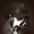 Аватар для Natali-R
