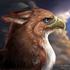 Аватар для KukuyazDubozad