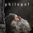 Avatar for Philosof