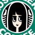 Avatar for kosugi-tomo