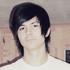 Аватар для MattScreamo