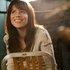 Avatar for Sara Groves