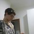Аватар для Herick_MS