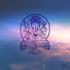 Avatar de RedDogSound