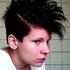 Аватар для SvetlanaPascal