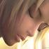 Avatar for veronika117711