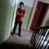 Аватар для AnatolyKrukov
