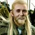 Avatar for Frozencarl