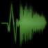 Аватар для Deflate_ru