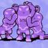 Avatar for Rezzo64