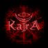 Аватар для kaira-kaira