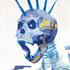 Avatar for SubjectRuin