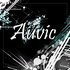 Avatar for Auvic
