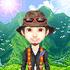 Avatar for bhpyg032