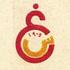 yagizali için avatar