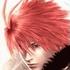 Аватар для Mr_Lucky_Man