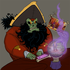 Avatar for LeChuck21