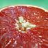 Avatar for grepfruit