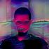 Avatar for Shyft_VahtiDahl