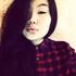 Аватар для SayannaDecler