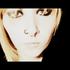 Avatar for _mezzomix