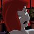 Avatar de MorganaLee