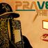 Avatar for Praverb