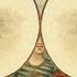Avatar de ARWG