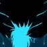 Avatar for Draghonia