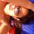 sh3rryb3rry için avatar